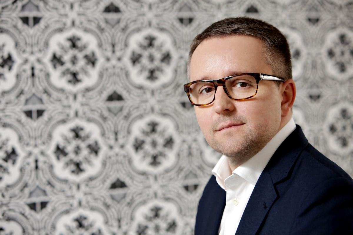 Ve fondu DRFG Davida Rusňáka převládají komerční nemovitosti