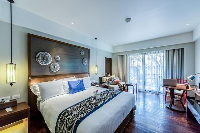 Zvolte kvalitu: nábytek a postele z masivu
