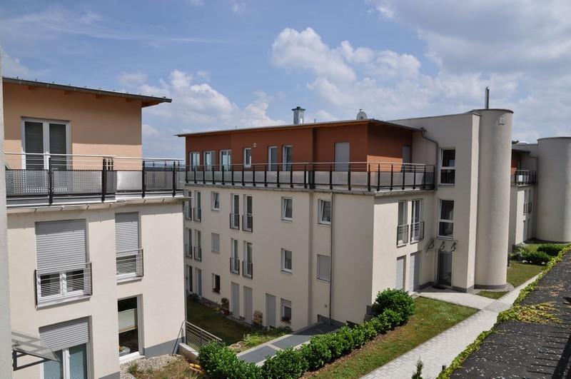 5 tipů, jak zařídit malý balkón