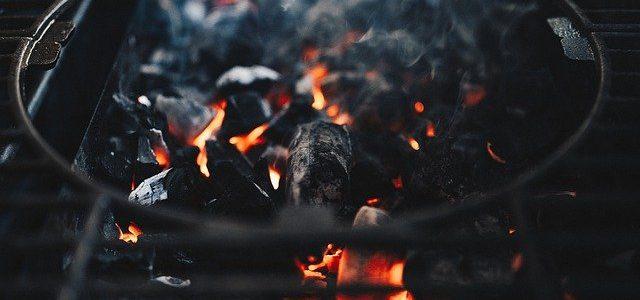 Balené uhlí pro komfort při topení