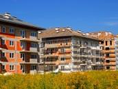 Nové byty speciálně pro seniory, zdroj: shutterstock.com