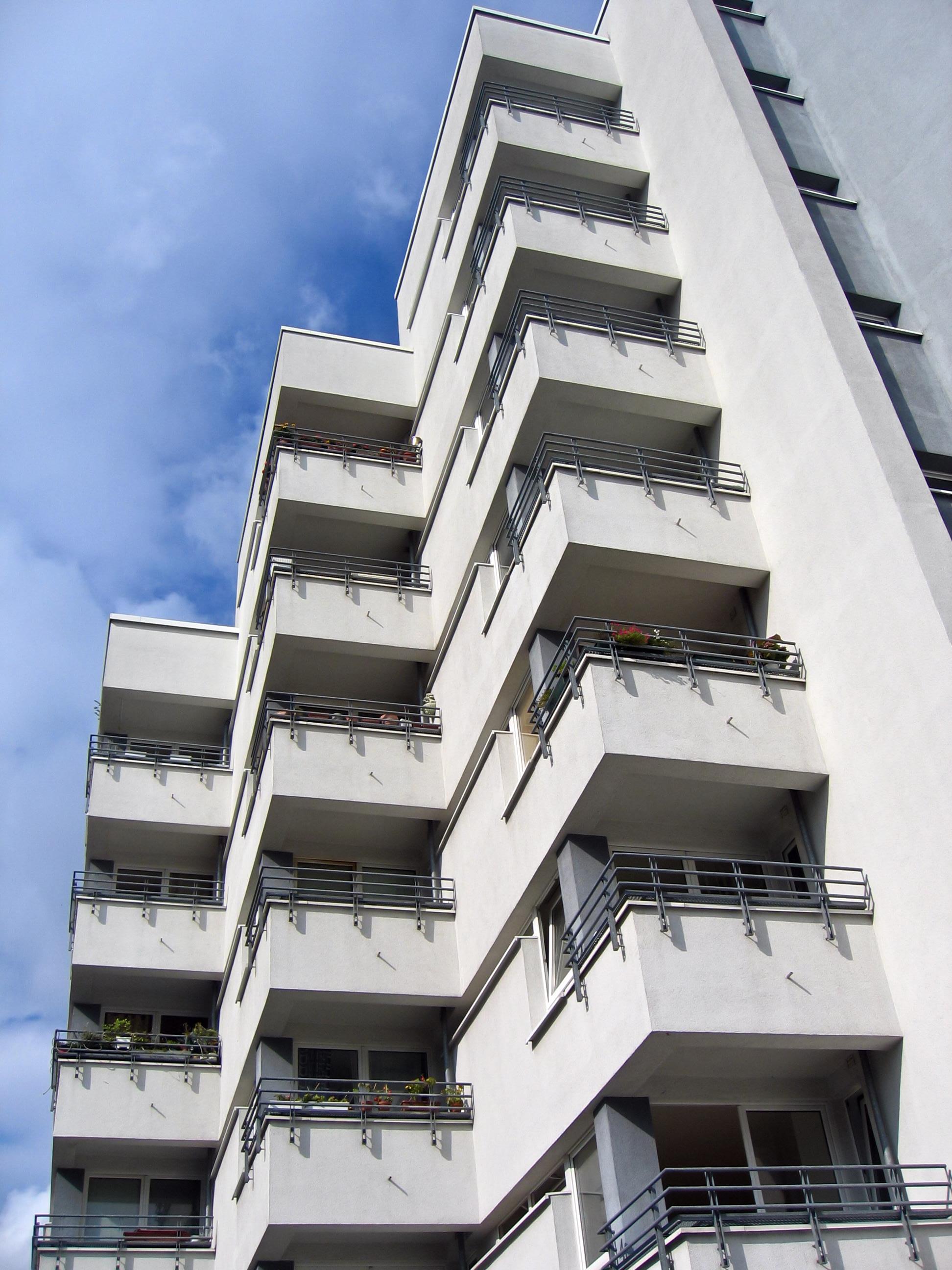 Nepodceňujte protokol o převzetí bytu!