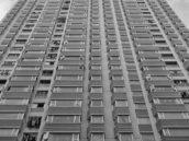 spravování bytů