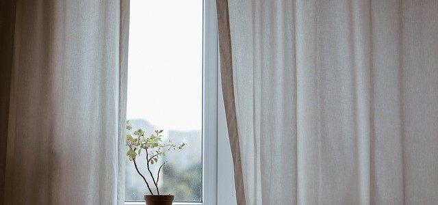 Plánujete rekonstrukci? Vybírejte okna už v zimě!