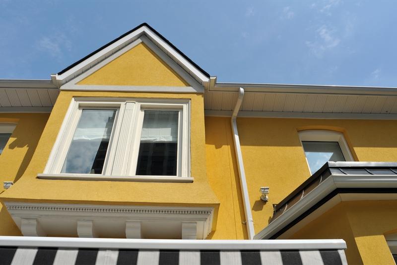 3 tipy, jak zvýšit šanci na úspěšný prodej vaší nemovitosti