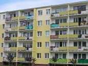 Jak změnit trvalé bydliště krok za krokem