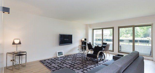 S realitní kanceláří bude prodej bytu jednodušší
