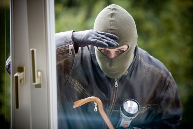 Vzimním období přibývá pojistných událostí, chráníte svou nemovitost dostatečně?