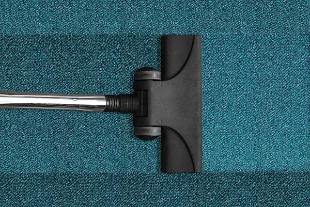 Nezvládá váš vysavač vyčistit koberce dokonale?