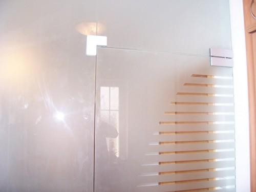 Kalené sklo dveře, zdroj: flotis.cz