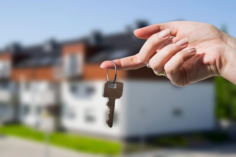 Co potřebujete k výrobě náhradních klíčů?