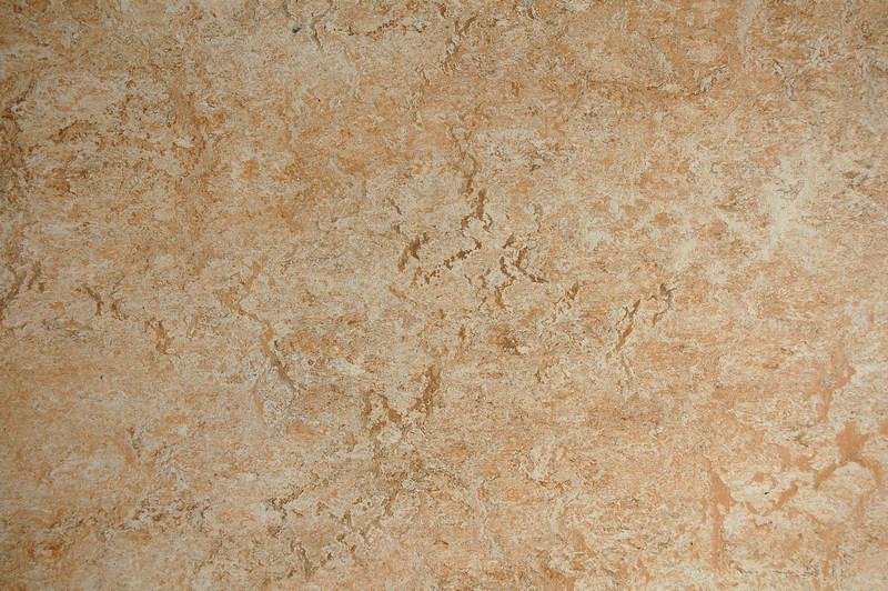 Marmoleum – podlaha s dlouhou životností