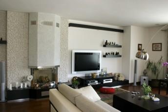 moderni-interier