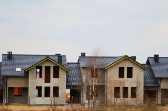 nove-domy