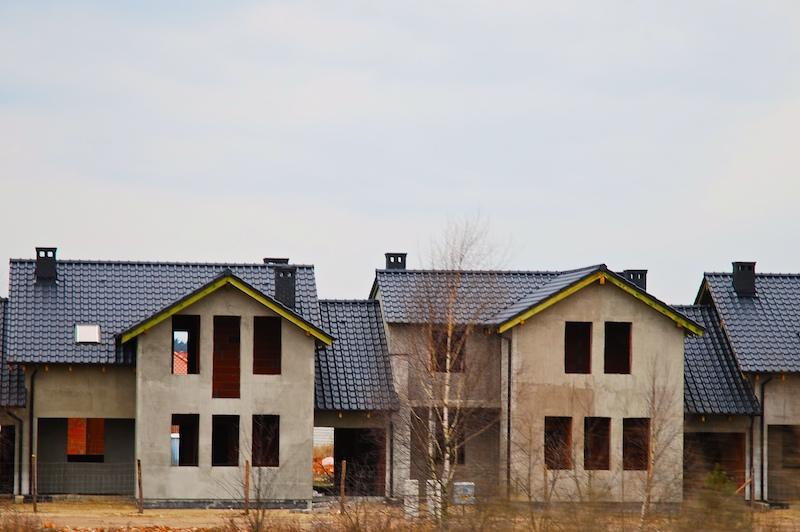 Pasivní domy jsou velkým hitem