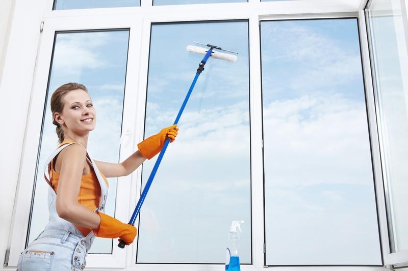 Představujeme německého výrobce okenních profilů SALAMANDER