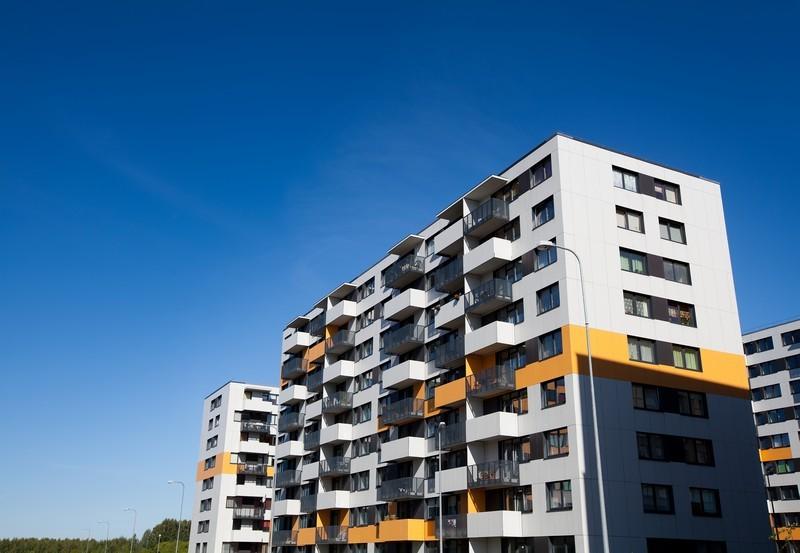 Máte pojištěný váš byt? Zjistěte to dříve, než bude pozdě