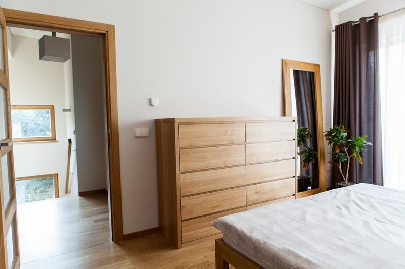 Kde najít levné ubytování, pokud nechcete platit dlouhodobý pronájem bytu