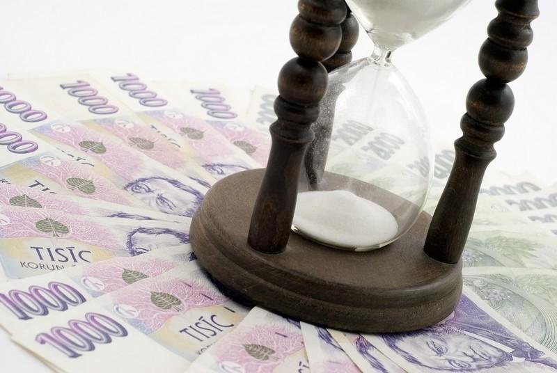 Jak postupovat při refinancování hypotéky?