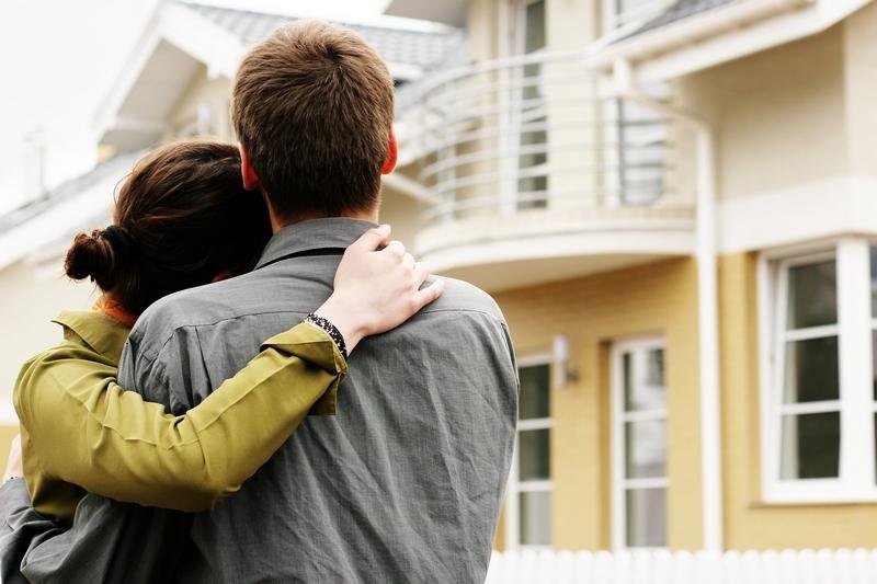 Refinancování hypotéky volí stále více domácností