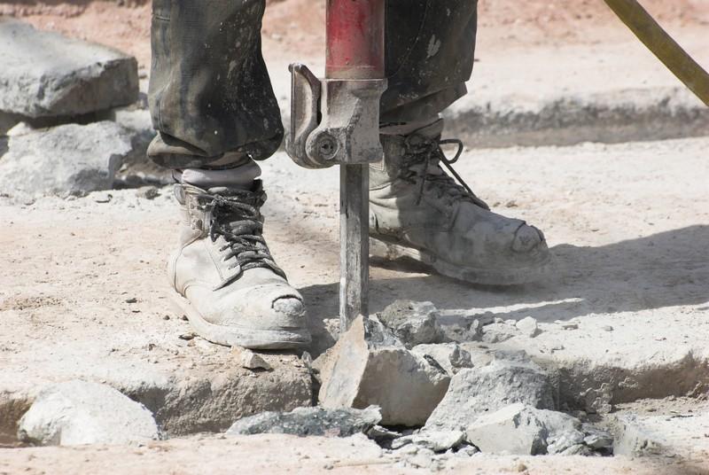 Výběr stavební firmy pro rekonstrukci bytu