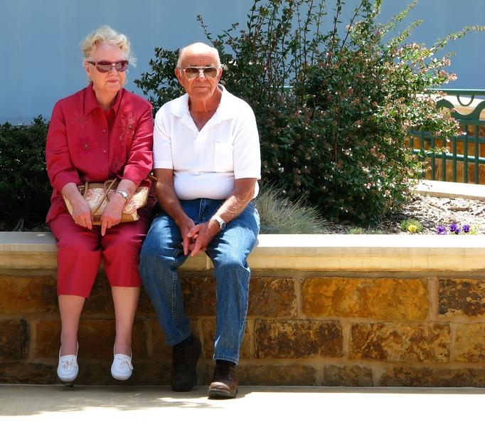 Bydlení pro seniory musí splňovat několik specifik