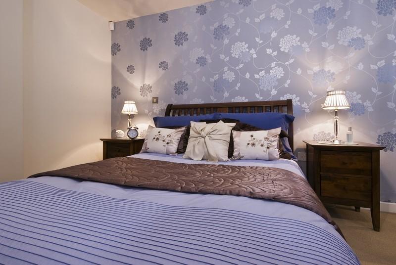 Jak se kvalitně vyspat: základem je výběr matrace