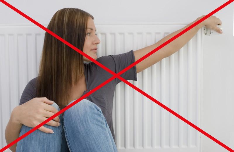 Jak ušetřit na topení pomocí zónové regulace