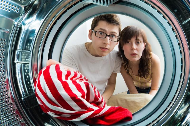 Jaká jsou rizika pro majitele, když má nájemník v bytě trvalý pobyt?
