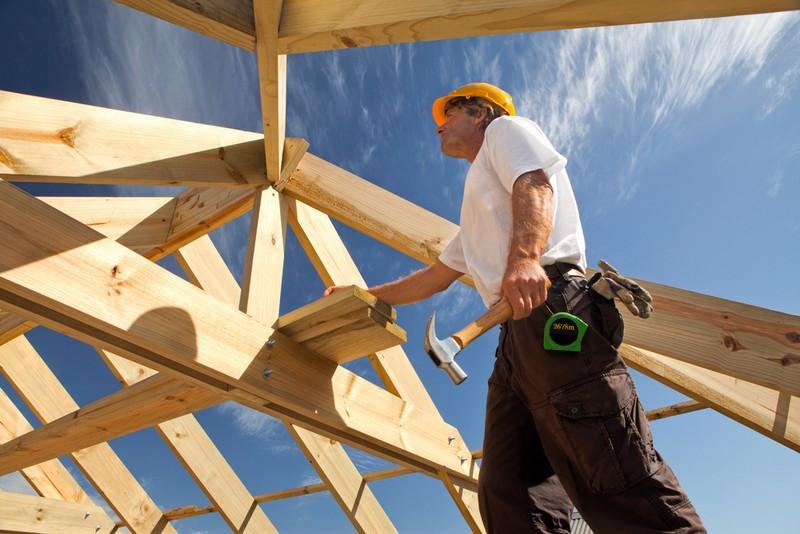 Pomocí úvěru ze stavebního spoření získáte až 900 tisíc