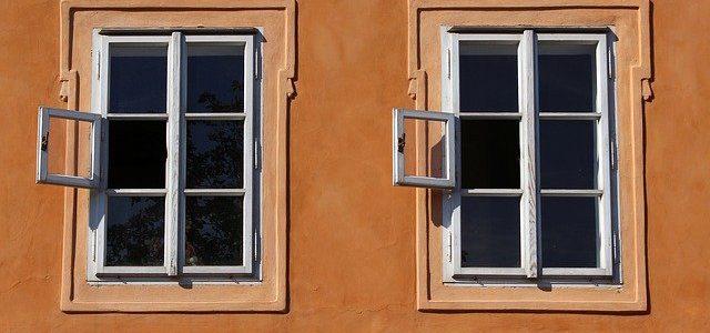 Penetrace jako základ každé fasády