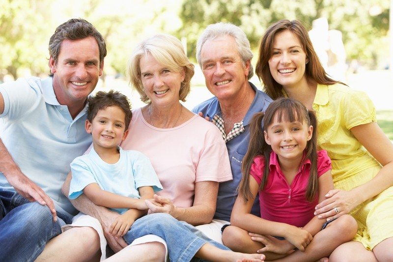 5 zásad, které je nutné dodržovat na trampolíně